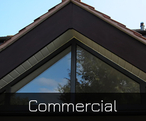 aarck-domestic-commercial-services