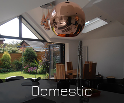 aarck-domestic-design-services