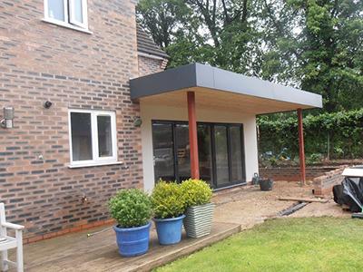 aarck-design-roofline
